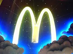 mcdonalds_golden_arches