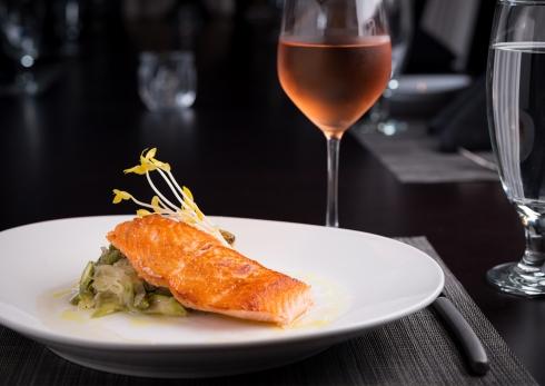 Grilled-Tasman-Salmon---Scene