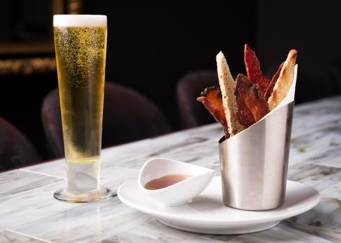 Rococo-Steak---Food---Bacon-Flight-2 (1)