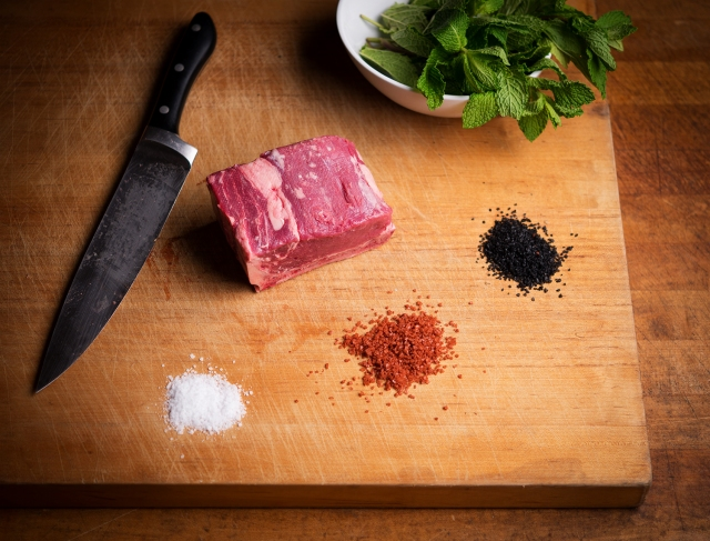 Rococo-Steak---Food---Mise-En-Place-Steak-1