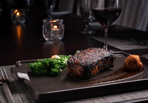 Rococo-Steak---Food---NY