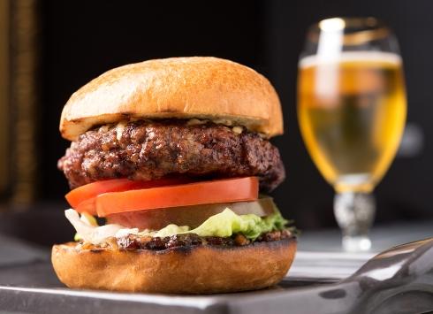 Rococo-Steak---Food---Rococo-Burger-2